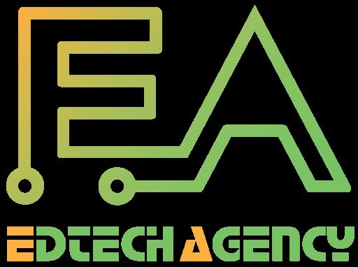 Edtech Agency